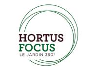 monpotdefleurs.com partenaire d'Hortus Focus