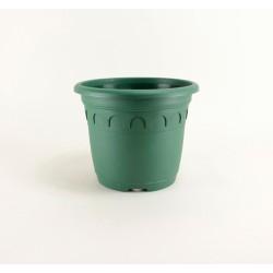 Pots Roma 4.6L (x2) - vert sapin