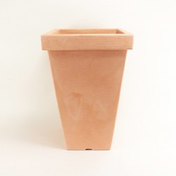 Pot décor Vénézia 30 cm - Impruneta