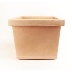 Pot décor Vénézia 40 cm - Impruneta